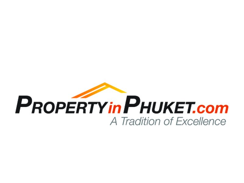 propertyinphuket-logo