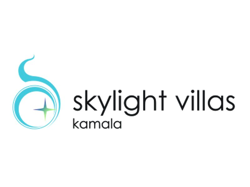 skylight-villa-logo