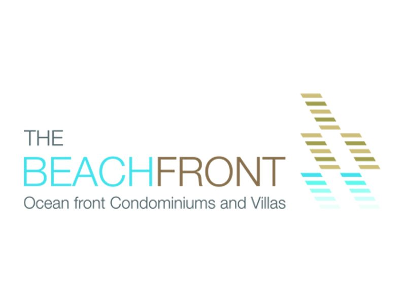 the-beach-front-logo