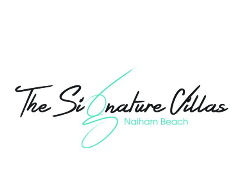 the-signature-logo